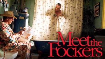 Is Meet The Fockers 2004 On Netflix Finland